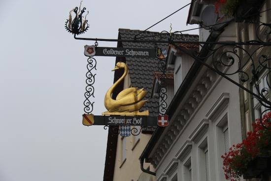 Schweizer Hof