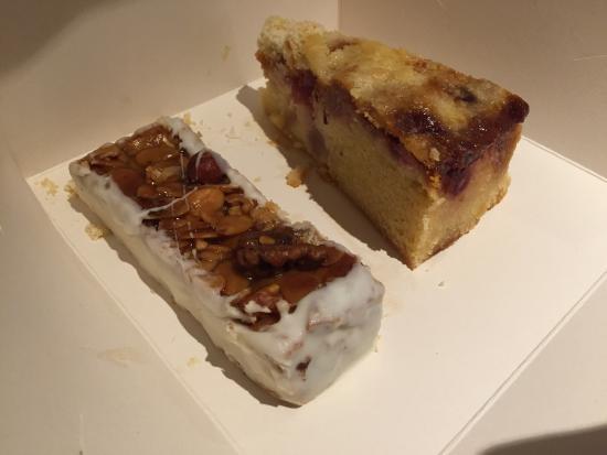 Coffee Cake: photo1.jpg