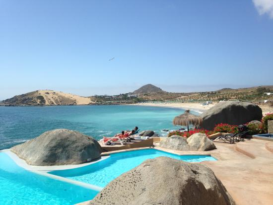 Club Playa Blanca Prices Specialty Resort Reviews Tongoy Chile