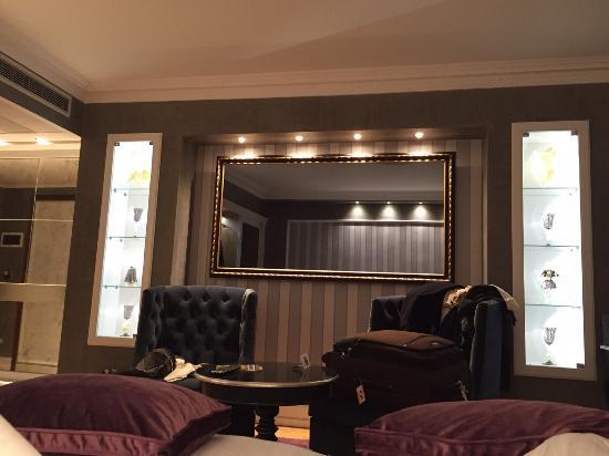 Savoia & Jolanda Hotel: photo1.jpg
