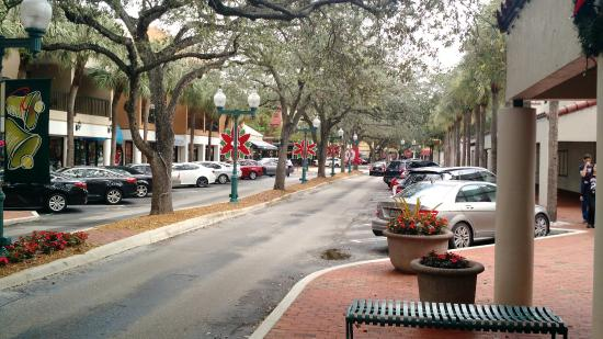 Main Street Miami Lakes: IMG_20151230_123727195_large.jpg