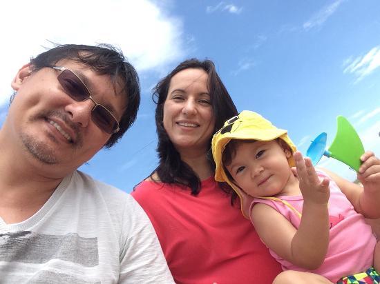 Molhes Beach: photo0.jpg