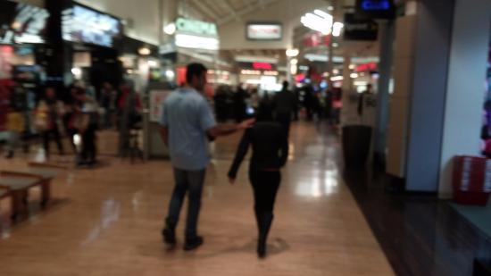 Mall Picture Of Gurnee Mills Gurnee Tripadvisor