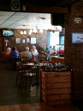 Zarda Bar-B-Q & Catering Company: IMG_20151021_132716_large.jpg