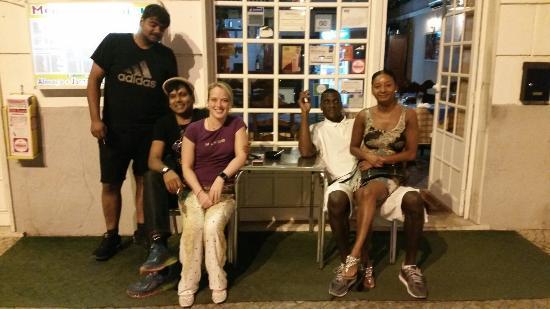 Jaipur: 20150930_221641_large.jpg