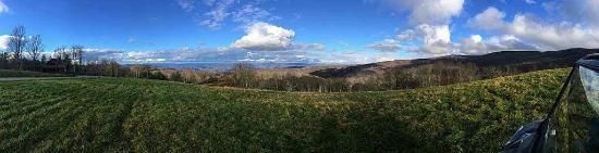Beech Mountain, Caroline du Nord : received_1281175878575448_large.jpg