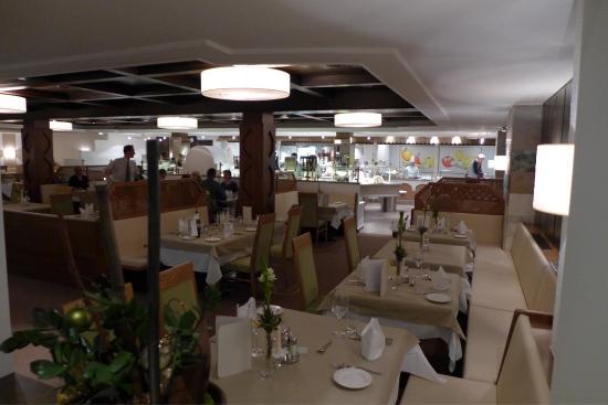 Hotel Tyrolerhof: photo1.jpg