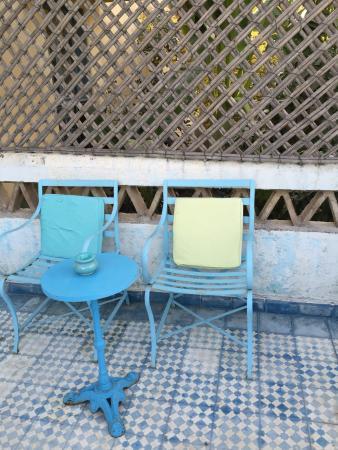 Le Jardin des Biehn: photo2.jpg