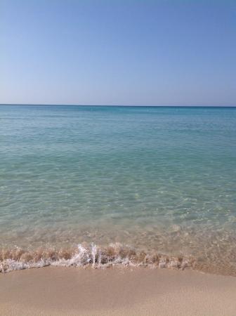Spiaggia di Trullo di Mare (Torricella) - 2021 All You Need to Know BEFORE  You Go (with Photos) - Tripadvisor