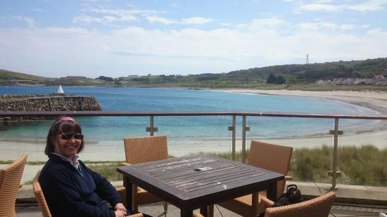 Braye Beach Hotel Tripadvisor