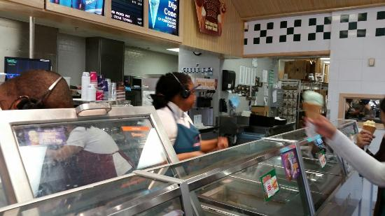 Fast Food Places To Eat In Edmond Ok