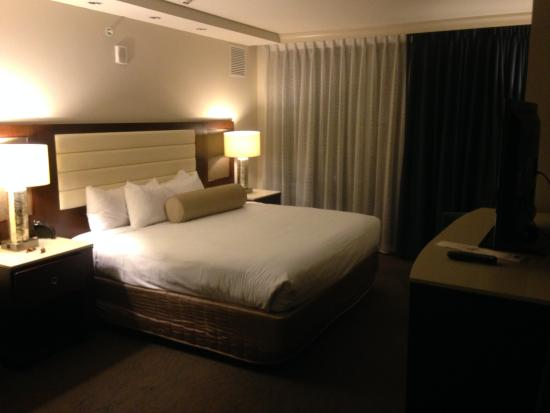 WinStar World Casino Hotel-billede