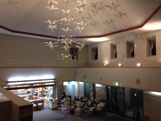 Kitahiyama Hotel: photo1.jpg