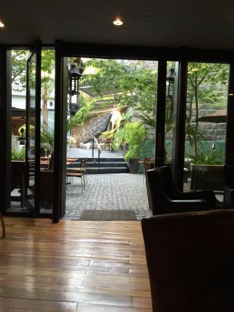 The Aubrey Boutique Hotel: photo0.jpg