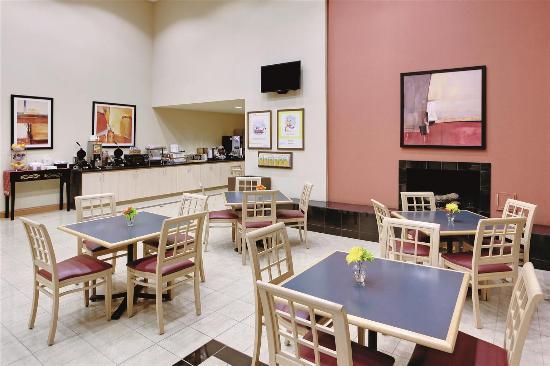 Armonk, نيويورك: Restaurant