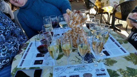 Cafe Champagne : IMG-20151230-WA0003_large.jpg