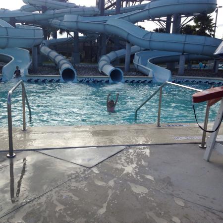 Sun-N-Fun Lagoon: photo5.jpg