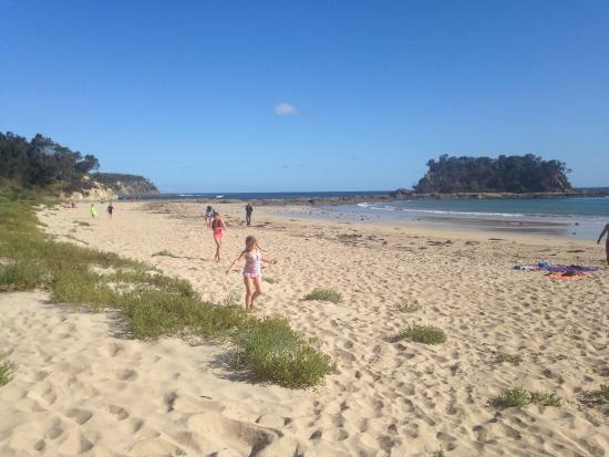 Tomakin, Australien: photo5.jpg