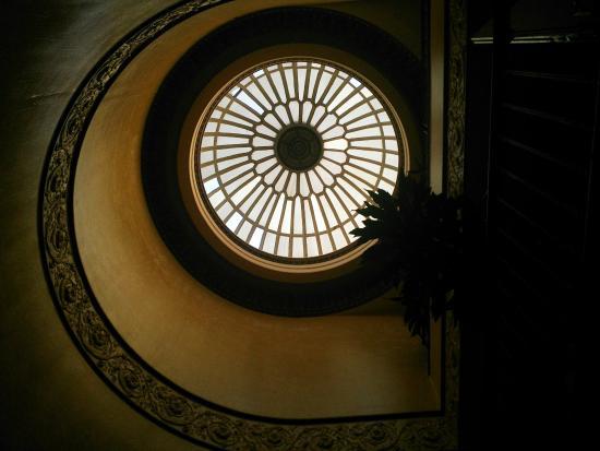 Photo of Diplomat Hotel London