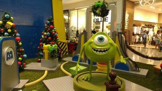 Londrina Norte Shopping