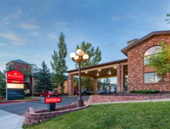 Last Minute Hotel Deals In Flagstaff Az