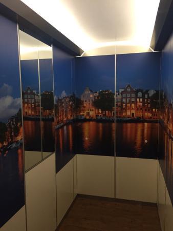 New West Inn Amsterdam: photo3.jpg