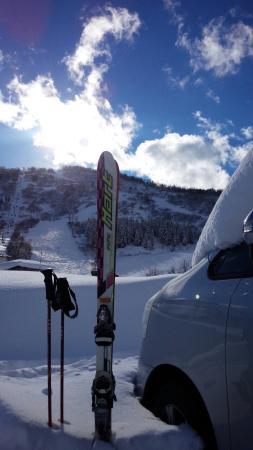 Charmant Hiuchi Snow Resort: IMG_20151229_133716_large.jpg
