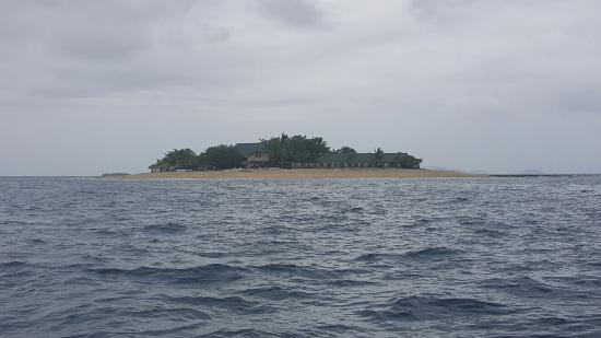 Mamanuca Islands, Figi: 20151229_175254_large.jpg