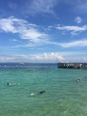 JPark Island Resort & Waterpark, Cebu Photo