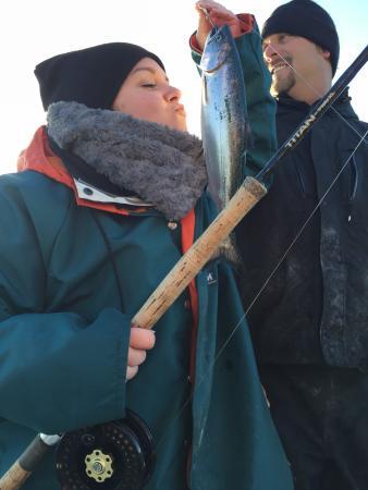 Beasley's Fishing Charters: photo1.jpg