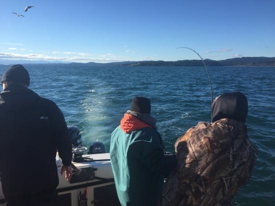 Beasley's Fishing Charters: photo2.jpg