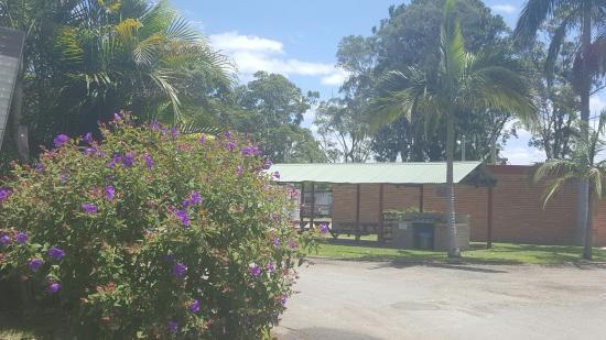 Raymond Terrace, Australien: 20151231_132934_large.jpg