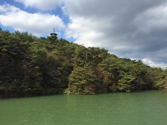 Inabe, Jepang: photo1.jpg