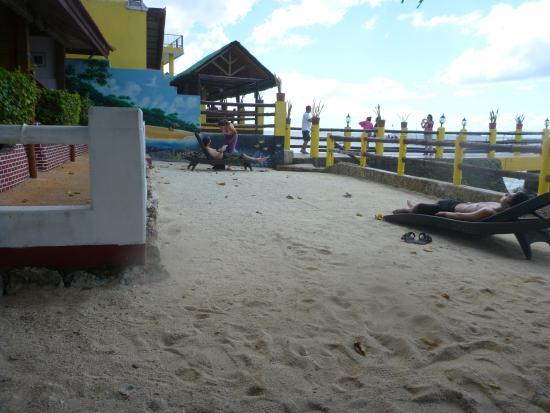Cabana Beach Club Resort Φωτογραφία
