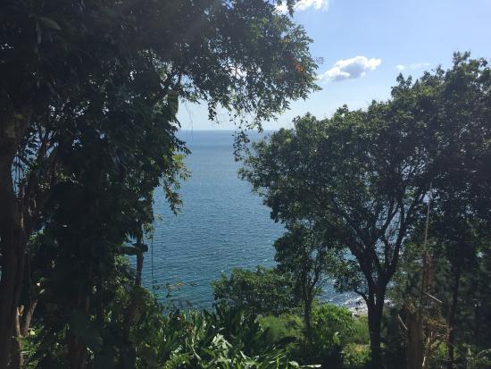 Secret Cliff Resort: photo2.jpg