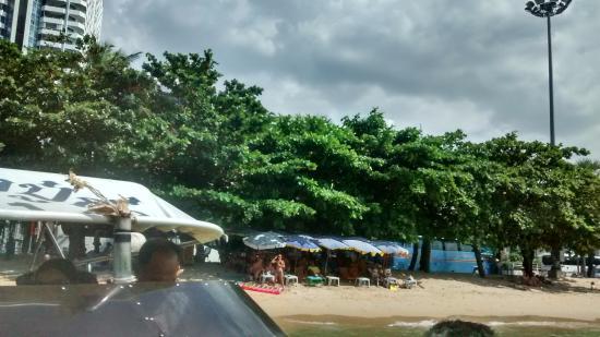 ラン島 - Picture of Koh Lan (Coral Island), Pattaya - TripAdvisor
