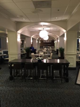 Wyndham Atlanta Galleria: photo2.jpg
