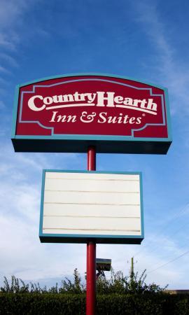 Sign Picture Of Motel 6 Albany Ga Albany Tripadvisor