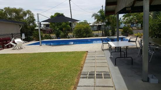 Barcaldine, Australia: 20151231_123649_large.jpg
