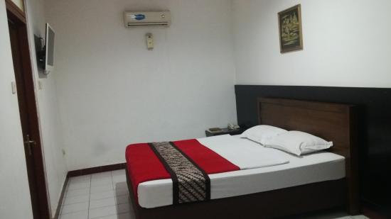 Photo of Hotel Batik Yogyakarta II