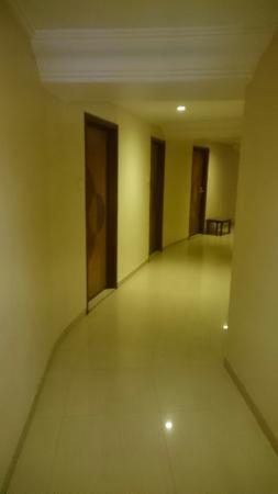 Hotel Prime : DSC_0180_large.jpg