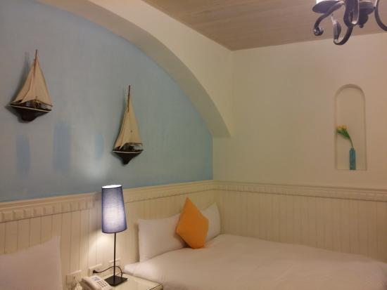 Hotel Bayview صورة