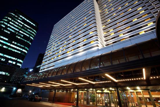 Belle-Essence Seoul Hotel: Belle-Essence Seoul