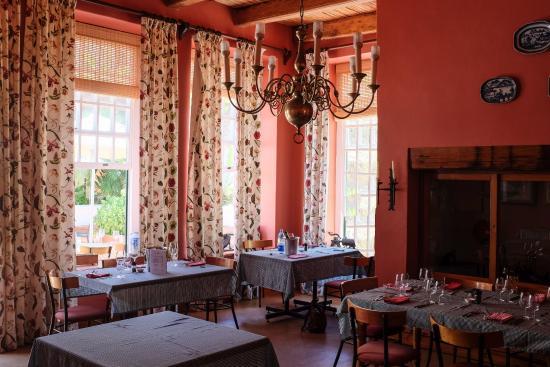 Hilda S Kitchen Darling Restaurant Bewertungen Telefonnummer Fotos Tripadvisor