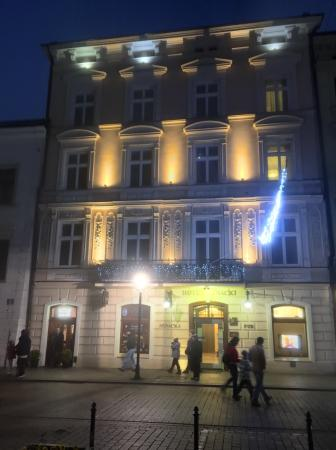 Hotel Senacki: photo0.jpg