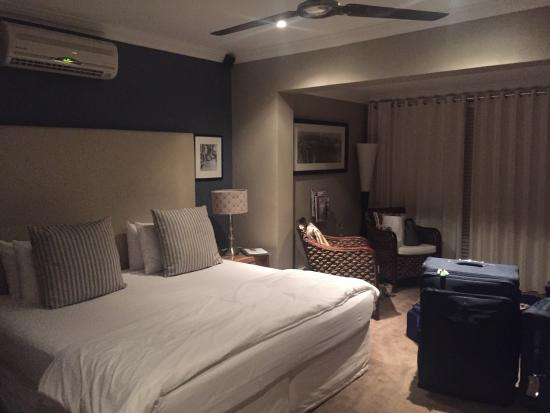 Pictures Guest House: photo0.jpg