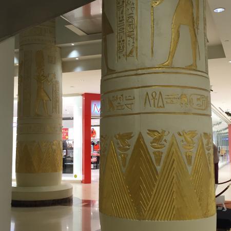 Wafi City Mall: photo0.jpg