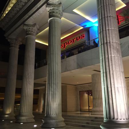 Wafi City Mall: photo1.jpg