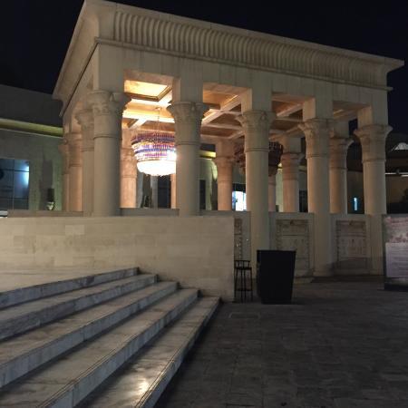 Wafi City Mall: photo2.jpg