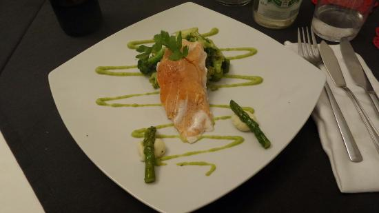 Kitchen Lovers: Genial!